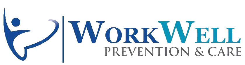 Prevention and care