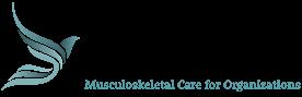 logo-horizontal-small-2