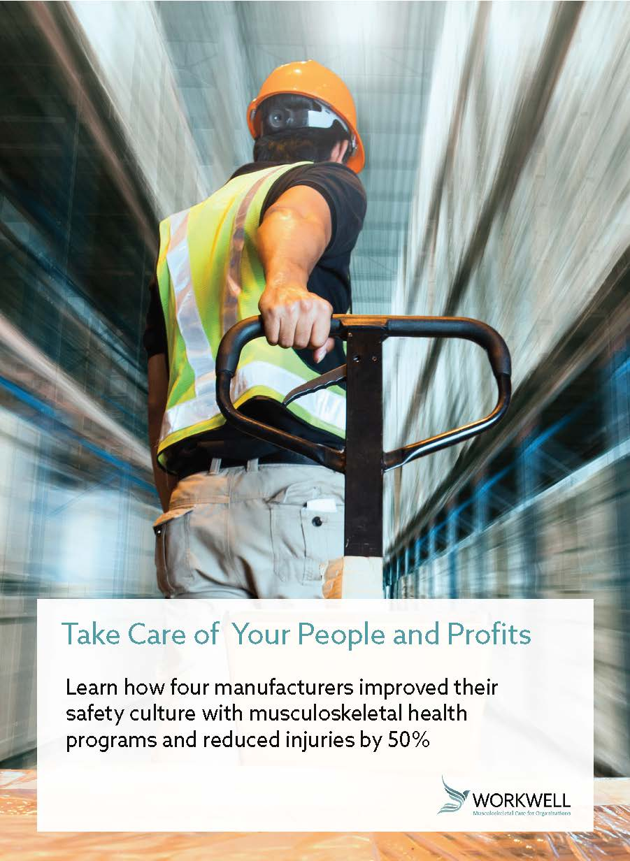 WorkWell Case Study eBook rebrand_Page_1